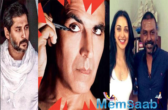 Now, the actor who has been roped to play the role of a villain in Laxmmi Bomb has been revealed. The Jab We Met actor Tarun Arora will essay the negative role.