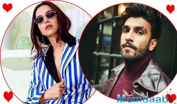 Ranveer Singh's loss, Deepika Padukone's gain