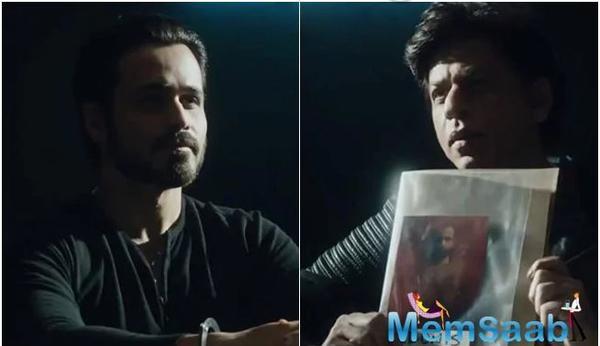 Shah Rukh Khan's Pakistani fans upset