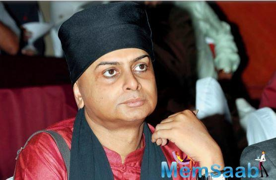 Amitabh Bachchan to unveil film dedicated to Rituparno Ghosh