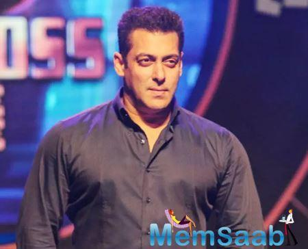 The Andheri court magistrate has reportedly ordered an inquiry against Bollywood actor Salman Khan in the case of misconduct against a Mumbai reporter.