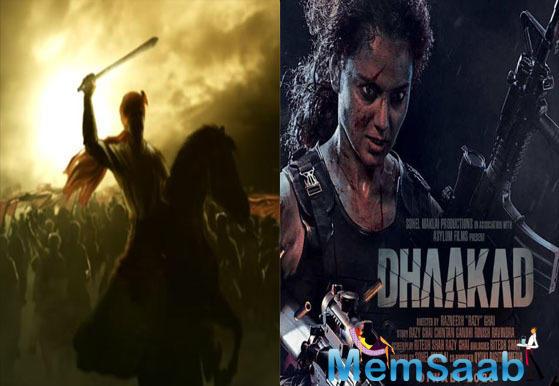 Akshay vs Kangana: Prithviraj to clash with Dhaakad in Diwali 2020 at the box office