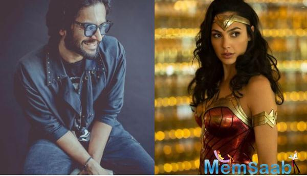 Ali Fazal to star opposite Gal Gadot in film adaptation of Agatha Christie's 'Death on the Nile'