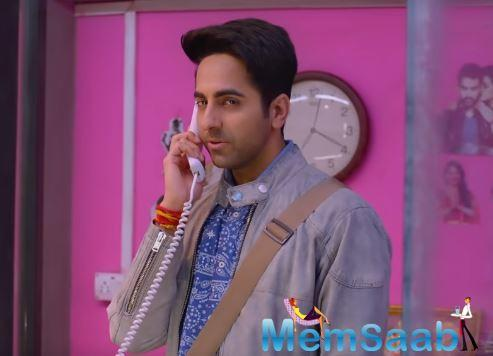 Dream Girl in cinemas: 5 reasons why Ayushmann Khurrana's film is must watch