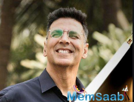 Mission Mangal's Akshay Kumar's highest grosser