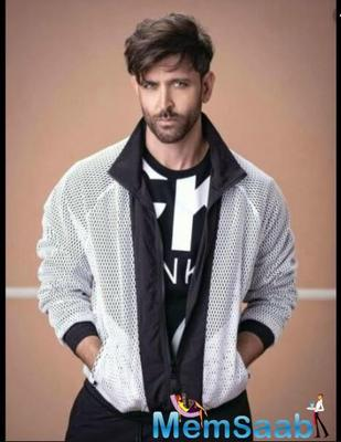 Zindagi' education program in Odisha wins praise from Hrithik Roshan