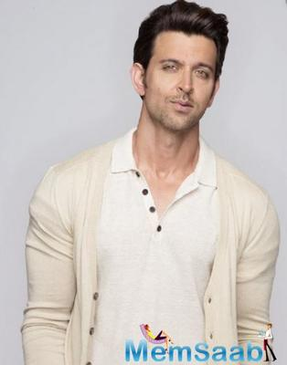 A noble initiative in Odisha to mentor aspiring medicos from financially downtrodden families has drawn effusive praise from Bollywood actor Hrithik Roshan among others.