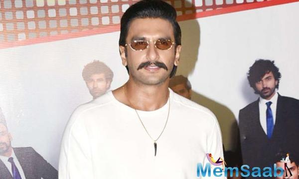 The actor is flying to Hyderabad for Rohit Shetty's Sooryavanshi in which he has a cameo.