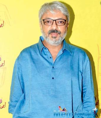 As a music composer, Bhansali admits his greatest inspiration, impetus, and motivator is Lata Mangeshkar.