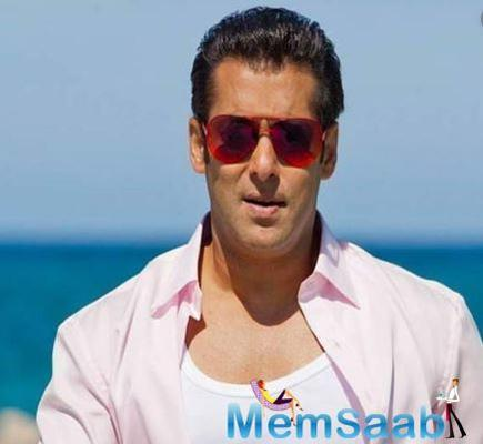 Salman Khan: Sequels usually don't fare as well as first film
