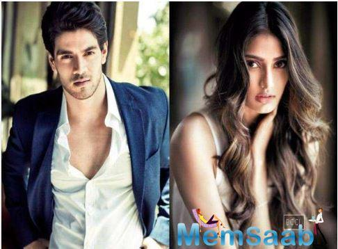 Athiya Shetty-Sooraj Pancholi clash at Box Office