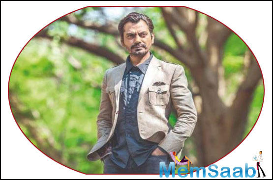 Nawazuddin Siddiqui believes romantic stories are eternal and he now wants to explore this genre