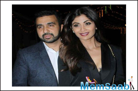 Raj Kundra has also been reportedly asked to depose before the investigating officer of the case on Monday, November 4 in Mumbai, where his statement is expected to be recorded.