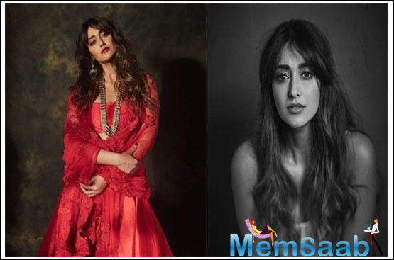 Ileana D'Cruz has the perfect message for all her haters