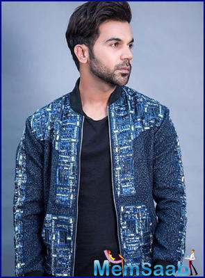 Rajkummar Rao has to his credit stellar performances but it has not been an easy entry in Bollywood for the actor.