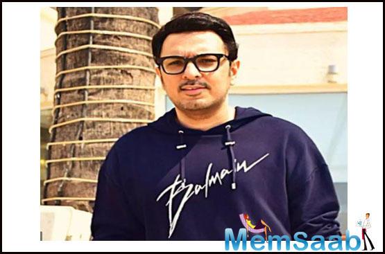 Dinesh Vijan: Arun Khetarpal biopic will inspire youngsters
