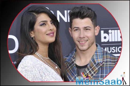 Priyanka Chopra and Nick Jonas have spent Rs 144 crore for a lavish house: Report