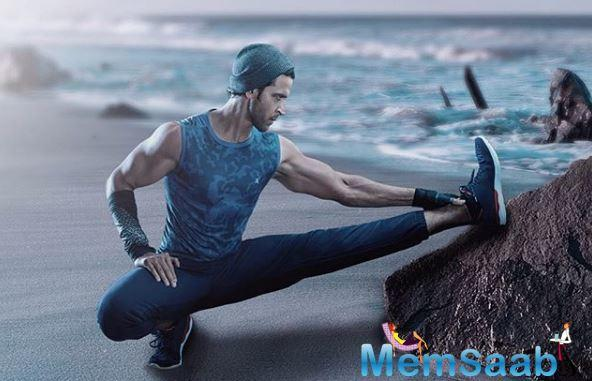 Hrithik Roshan just got more expensive, Major filmmakers in the country, are now wooing him