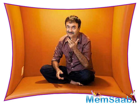Rajkumar Hirani is flooded with scripts based on cricket