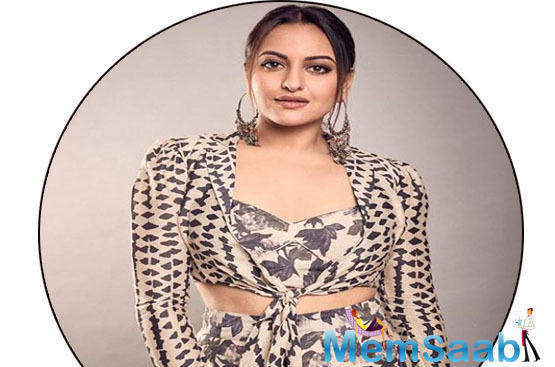 After making a successful debut with Dabangg, she has starred in hits such as Rowdy Rathore, Lootera and Holiday: A Soldier Is Never Off Duty. However, many of her films like Tevar, Akira, Noor, Force 2 and Kalank fared below expectations, too.