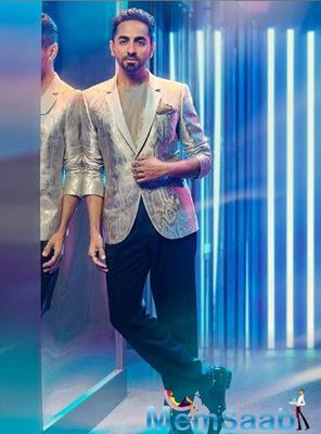 It has been humbling to get the kind of love: Ayushmann Khurrana says 2019 has been an 'eye-opening year' for him