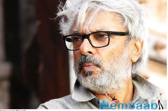 Abhishek Kapoor and Sanjay Leela Bhansali join hands for a film on Blakot Airstrike