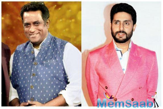 Ludo: Anurag Basu finally finds a title for his upcoming film