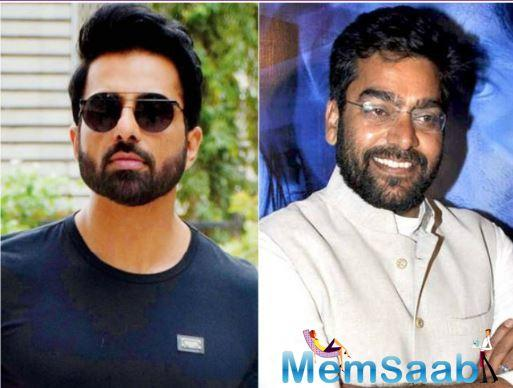 Sonu and Manav are said to have already started shooting in Mumbai.
