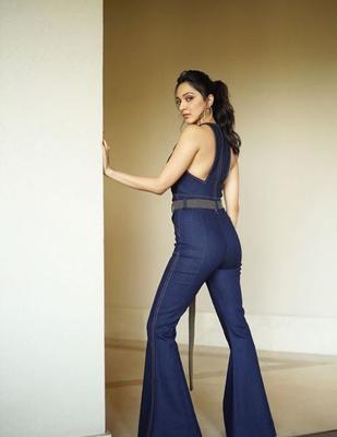 Kiara Advani to join John Abraham and Aditya Roy Kapur starrer for 'Ek Villian 2'?