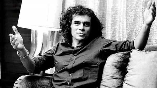 Imtiaz Ali's love for trains continues with Love Aaj Kal