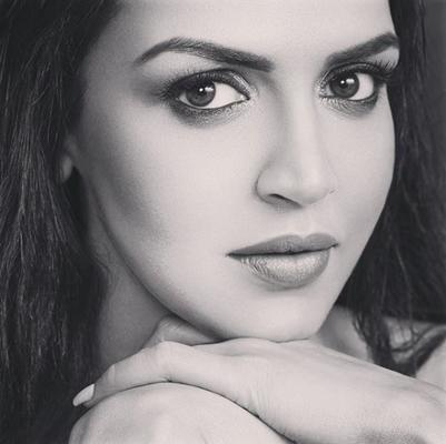Esha Deol's debut book to be out in March