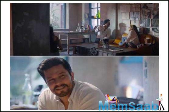 Randeep Hooda's character in Love Aaj Kal will leave you surprised