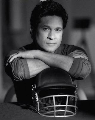 Sachin Tendulkar 'carried on shoulders' World Cup 2011 moment wins Laureus award