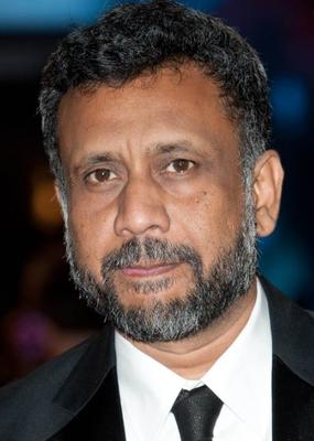 Anubhav Sinha admits Article 15 was compromised: