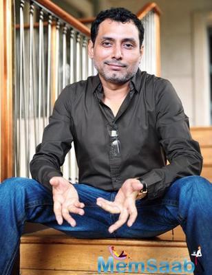 Neeraj Pandey: Not doing Ajit Doval film