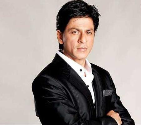 The much-acclaimed film festival celebrated its 10 year anniversary last year with Shah Rukh Khan
