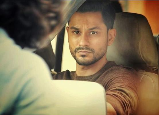 Kunal Kemmu glad to reunite with Mohit Suri in 'Malang'