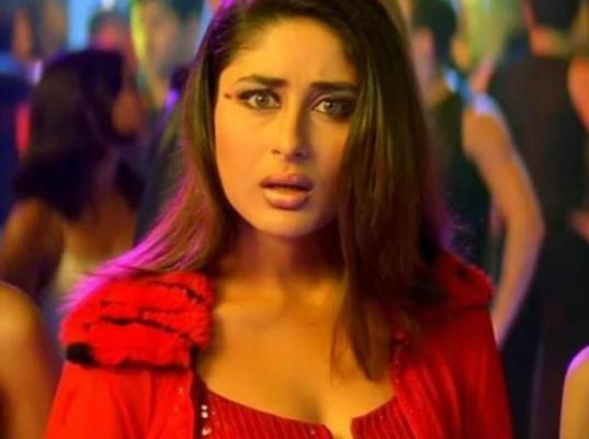 Kareena Kapoor khan calls Poo's role in K3G 'over the top'; Says 'It was a difficult character to play'