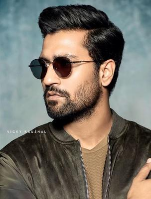 Vicky Kaushal was ready to pay for the acting, but he thought he got rejection due to his budget