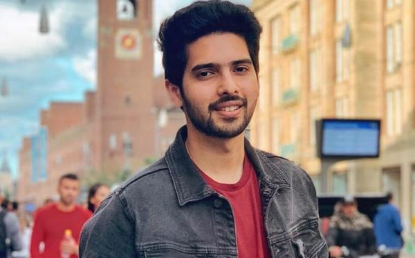 Writes singer Armaan Malik deletes all his Instagram posts and says, 'I can't take it anymore'