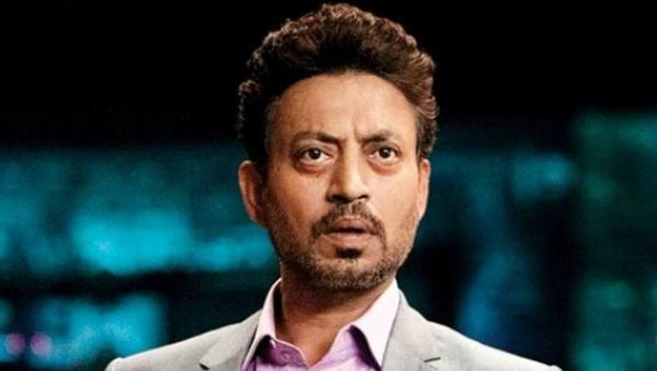 Irrfan Khan says he is more sensitive now: 'I noticed even the smallest of gestures'