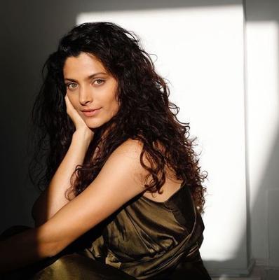 Actress Saiyami opens up about Mirzya's failure