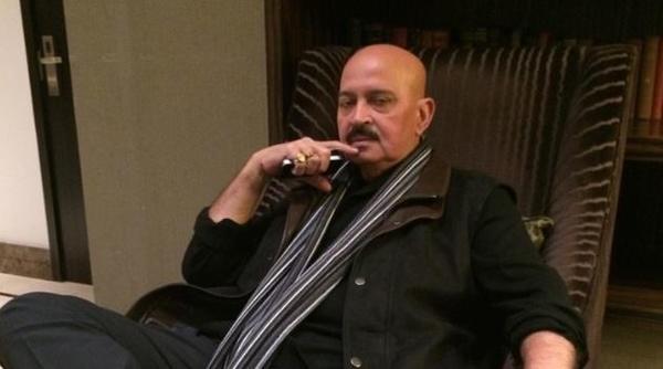 Rakesh Roshan on Corona Pyaar Hai: A mockery of the situation in the World