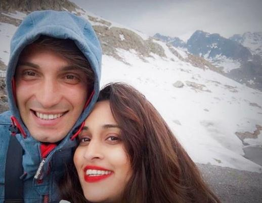 Shweta Pandit stuck in Italy amid coronavirus lockdown