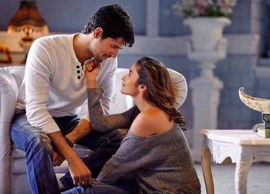 4 years of Kapoor & Sons: Alia, Sidharth & Fawad's dysfunctional family tale is a delight if you're stuck home