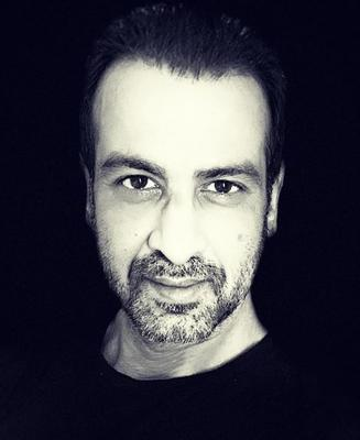 Ronit Roy says 'Thali banging' is done, time to focus on more 'Pressing matters'