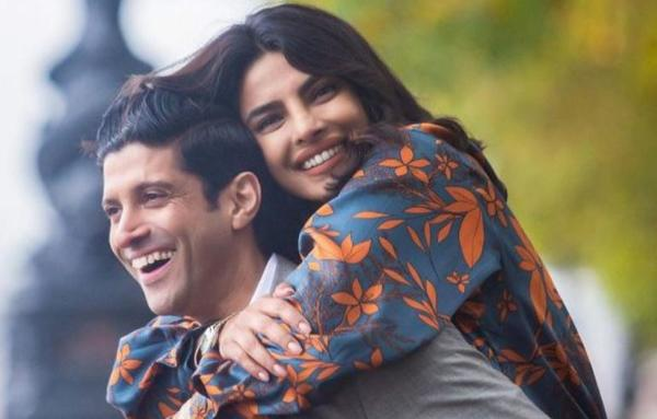 Farhan Akhtar enjoys COVID-19 quarantine with a new entry to his family