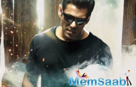Currently, there is a report doing round that Salman Khan will face three villains in his upcoming action drama.