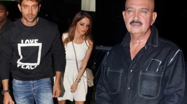 """Rakesh Roshan was quoted as saying by Spotboye, """"The world has to be together and supportive in difficult times"""""""