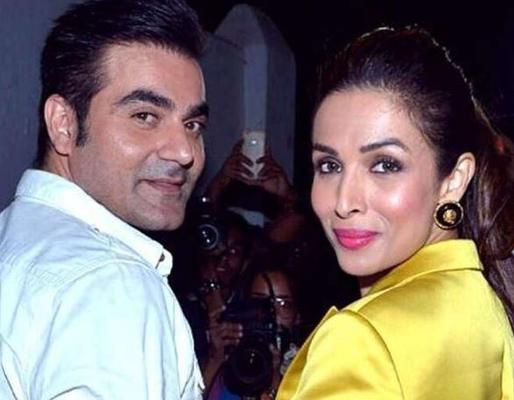 Malaika Arora shared details of night before divorce from Arbaaz Khan